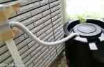 【災害時の生活用水確保】DIY雨水タンク設置における3つのポイントとは