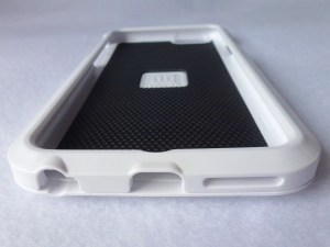 Trident Apollo Folio for iPhone 6 Plus: Alternate Back Plate View