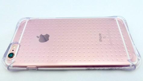 Ballistic Jewel on iPhone 6s Plus- Back