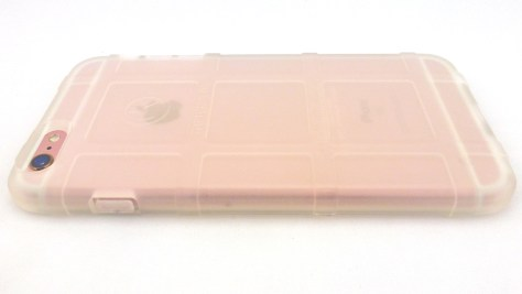 Magpul Field Case for iPhone 6s Plus- Clear