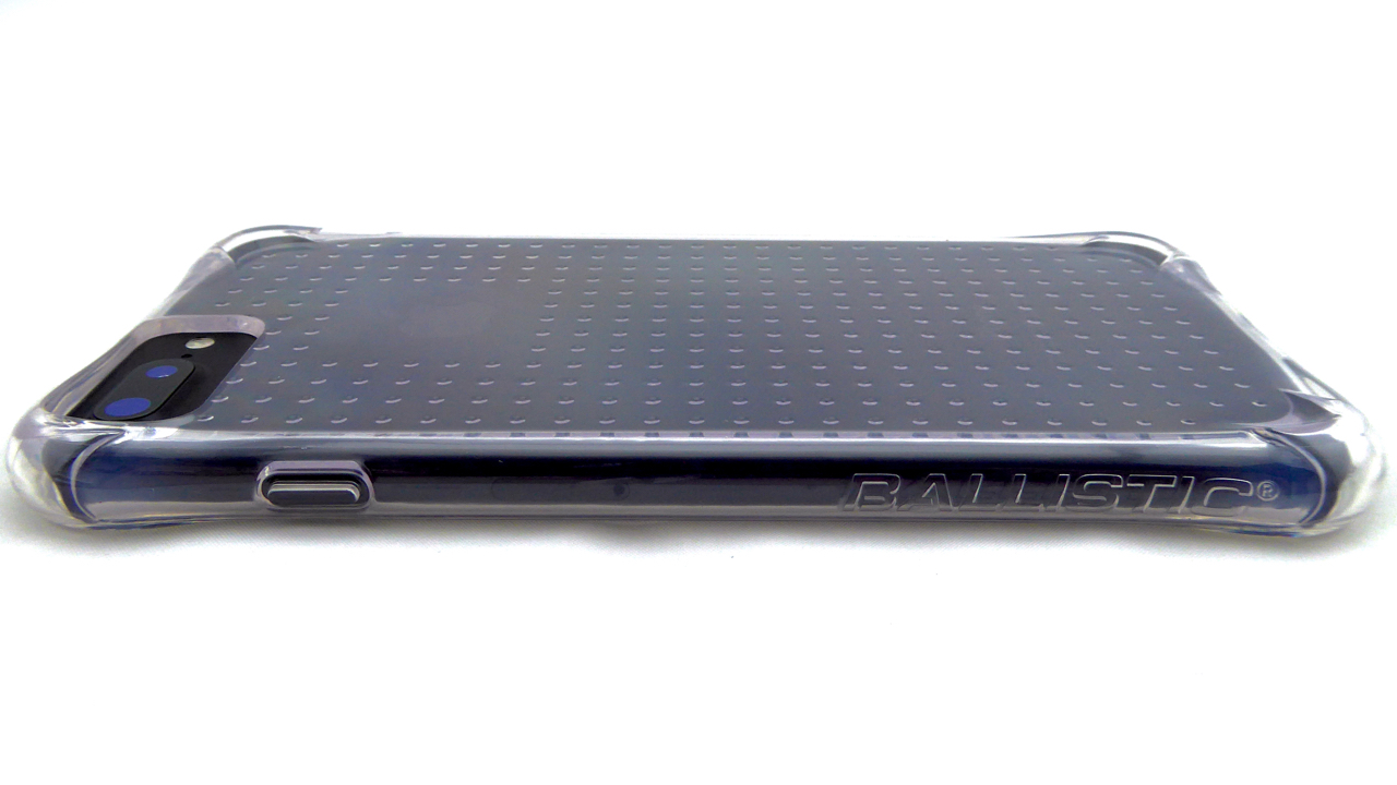 Ballistic Jewel Case Iphone  Plus