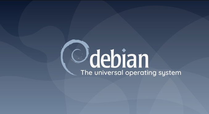 How to Install Scan-key-tool Debian Linux for Brother Printer