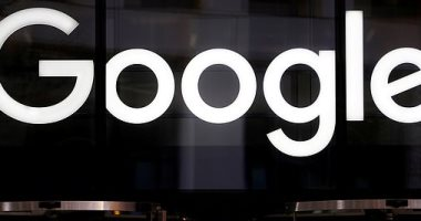 425 مليون دولار خسائر جوجل سنوياً بعد حظر هواوي