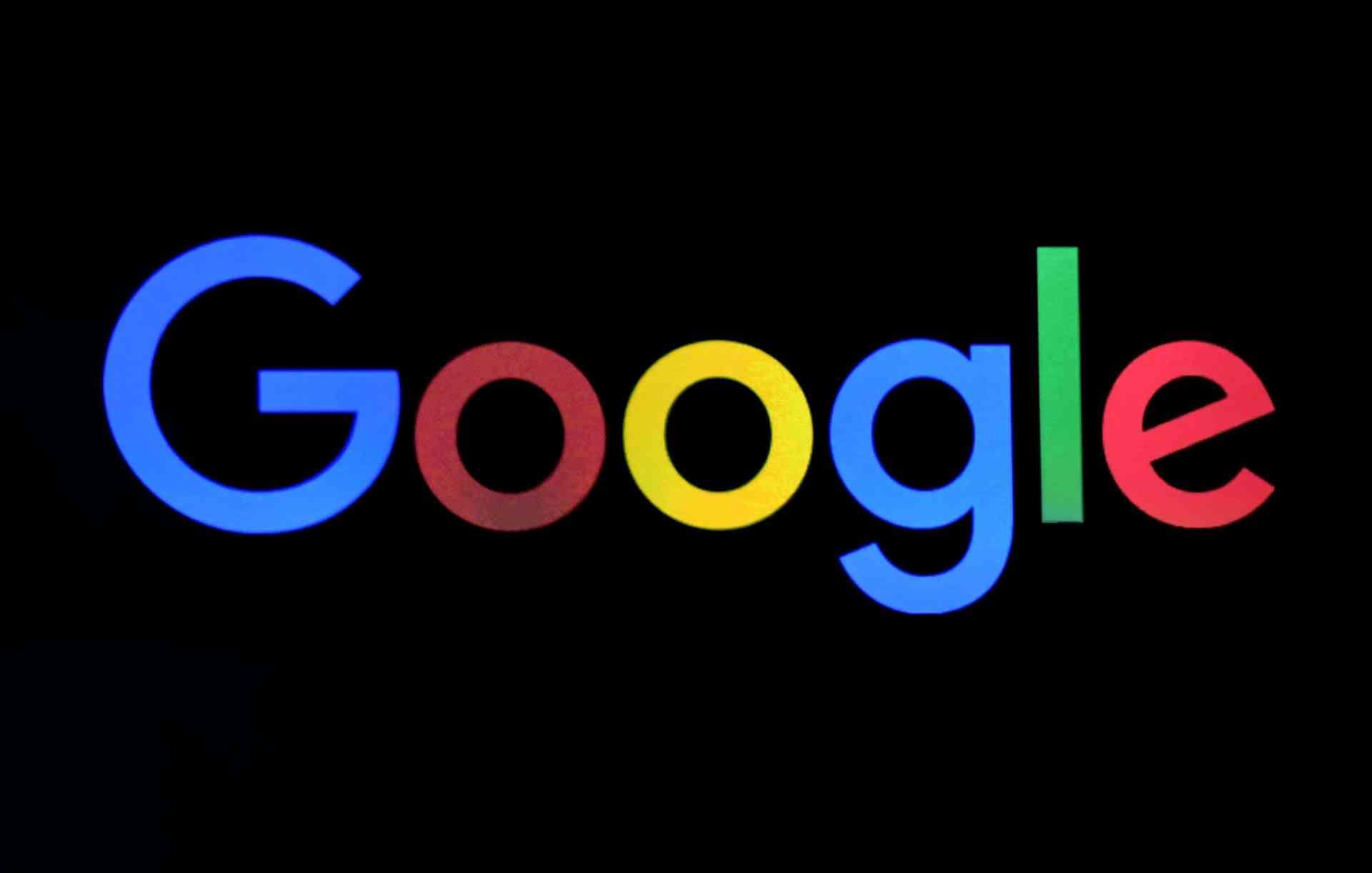 تعمل جوجل على تغيير خوارزمية البحث لتحديد أولويات ظهور التقارير الإخبارية