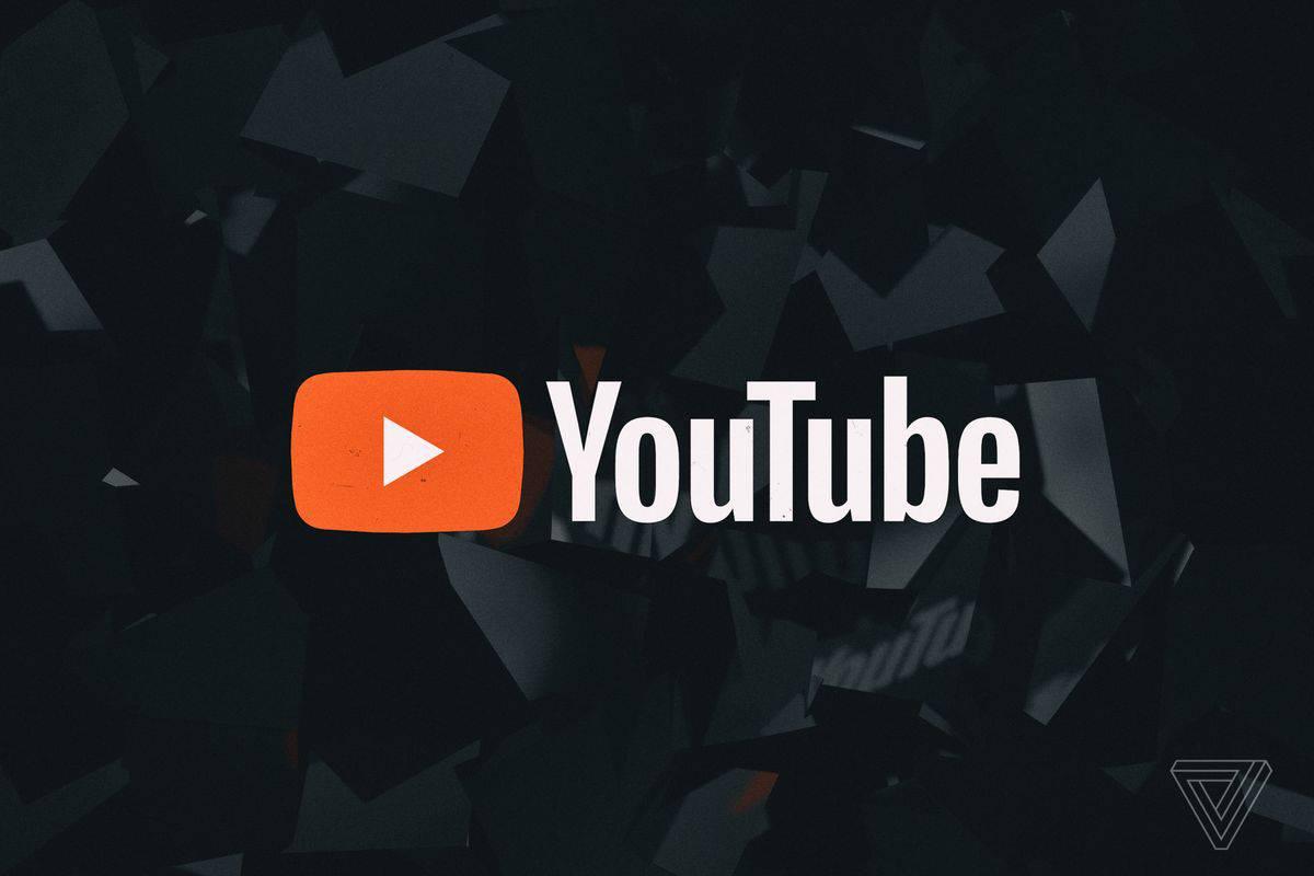 سيقوم موقع Youtube بإزالة محتوى السياسيين في حال خرق القواعد، ولكن هناك بعض الاستثناءات