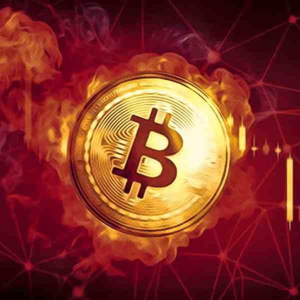 best app to trade crypto
