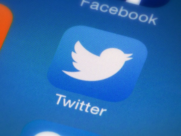 Which Apps Have Access to Your Twitter Account