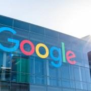 google africa