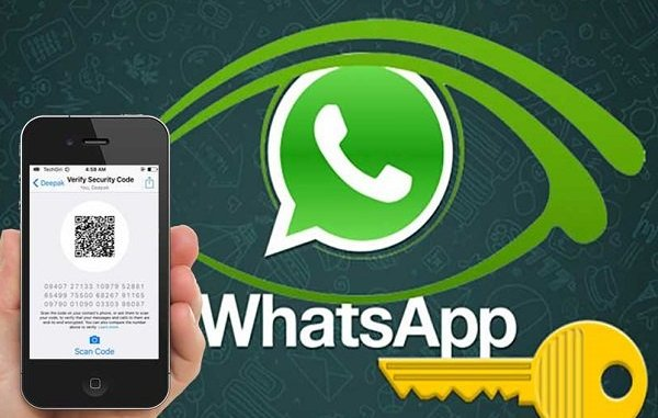 Improve Your WhatsApp Security