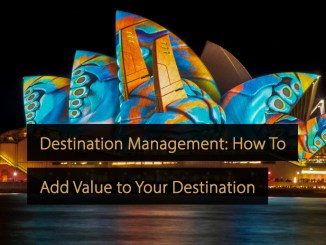 Best Tools for Destination Administration
