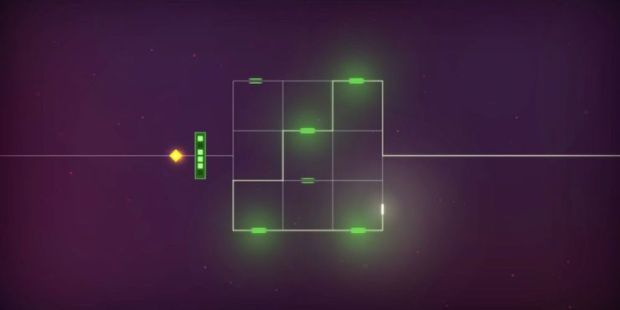 The best puzzle games