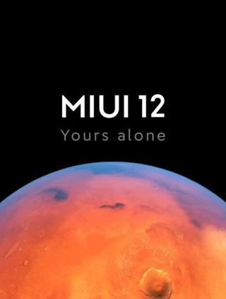 Android 11 update for Xiaomi Redmi Note 8
