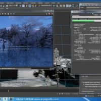 Download V-Ray Next 5.x for 3ds Max, Maya, Revit & Other 2021-07