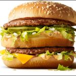 """""""物価の物差し""""の「マクドナルドのビッグマック」価格を世界で比較する"""