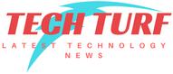 TechTurf