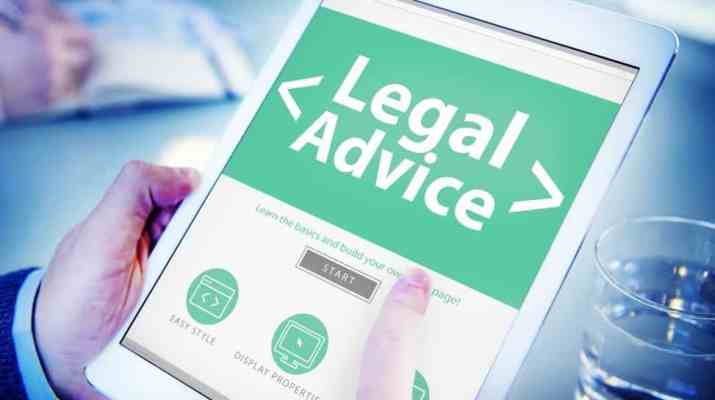Best Online Legal Services That Serve Quality