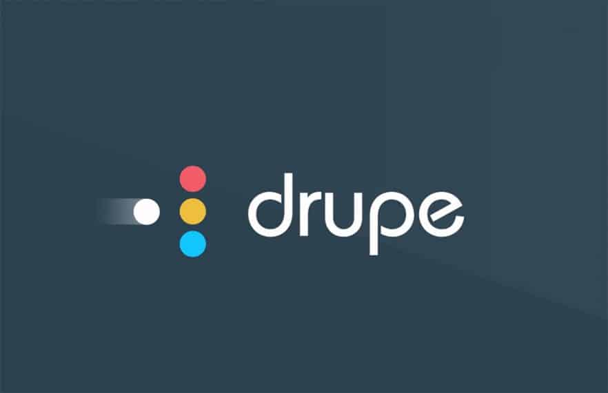 Launching Conversation Made Easy with Drupe [Review]