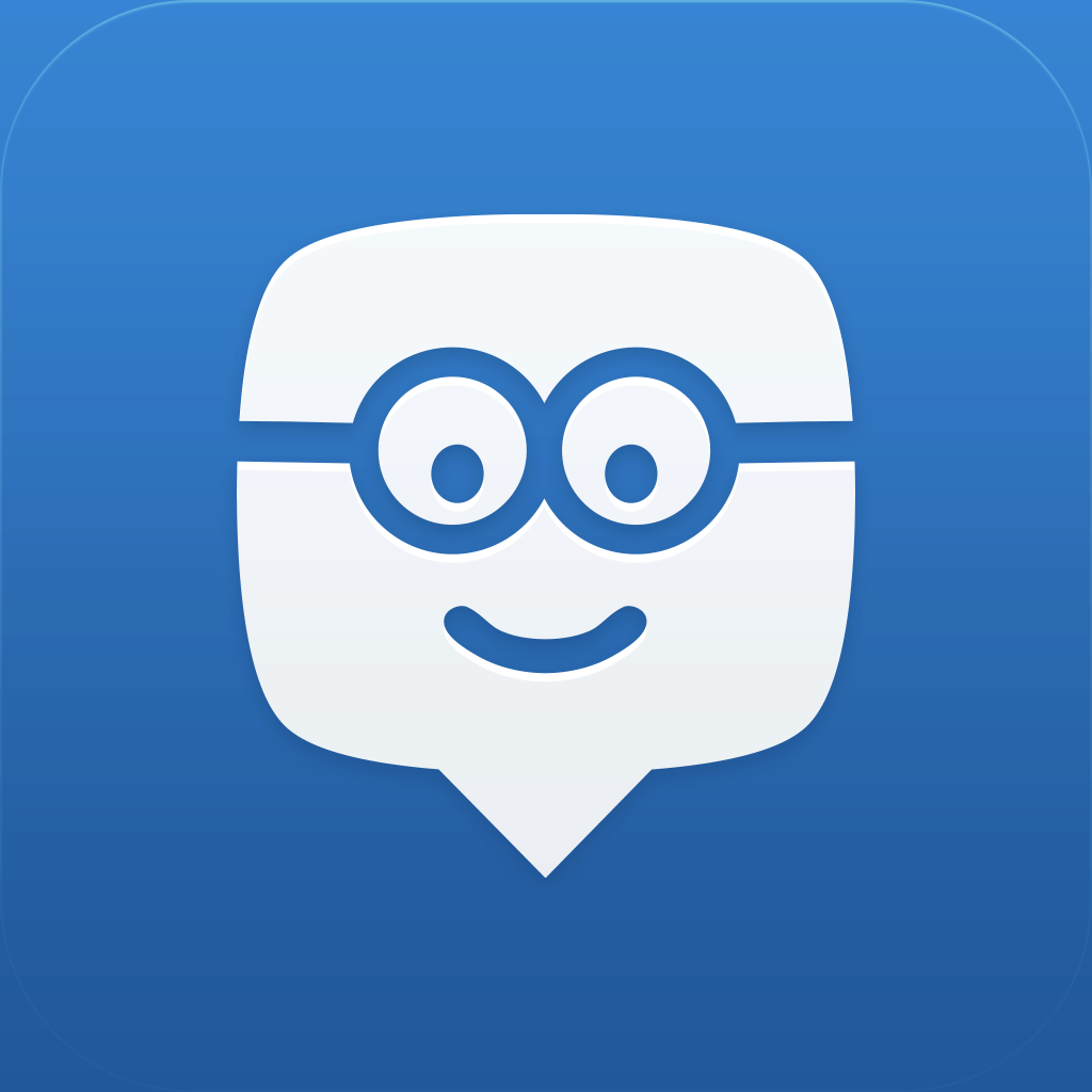 Edmodo's Secure Platform Brings Innovation to Education