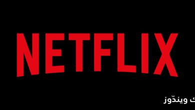 Photo of شرح قفل بروفايل حسابك فى Netflix باستخدام رقم PIN