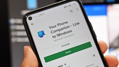 Photo of كيفية إعداد هاتفك على Windows 10 ومزامنة البيانات بين الكمبيوتر والهاتف