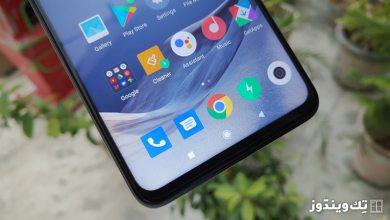 Photo of حل مشكلة عدم تسجيل المكالمات فى نظام Android 10