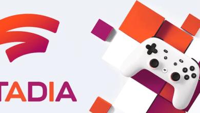 Photo of ما هى خدمة Google Stadia للألعاب وما هى تكلفتها ومتطلباتها والمزيد
