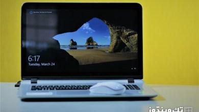 Photo of أفضل 5 أسطوانات قابلة للإقلاع Windows PE لإنقاذ وإسترداد نظامك