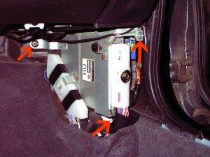 240sxONE Tech » Blog Archive » How To: Diagnose a Check Engine Light (CEL) on 240SX
