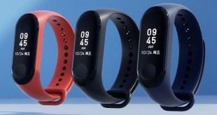Xiaomi-Mi-Band-3-3