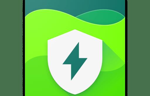 AccuBattery - Logo