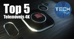 TOP5-telemoveis-4k