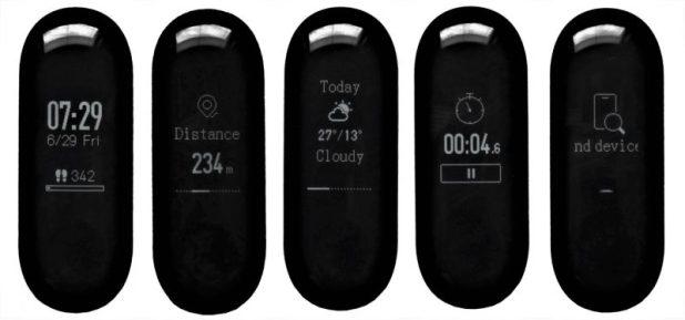 Xiaomi-Mi-Band-3-ecrã