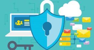 Cyber Segurança