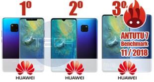 TOP3-Antutu-Huawei