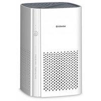 Alfawise Air Purifier