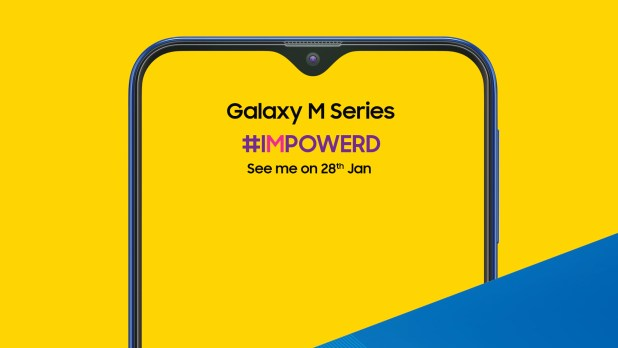 Samsung-Galaxy-M