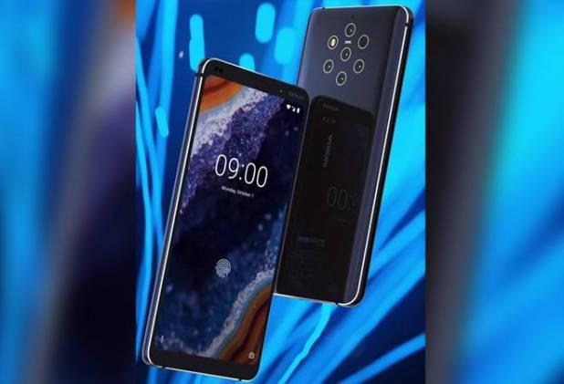 O-Nokia-9-PureView