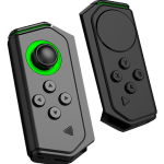 gamepad xiaomi black shark 2