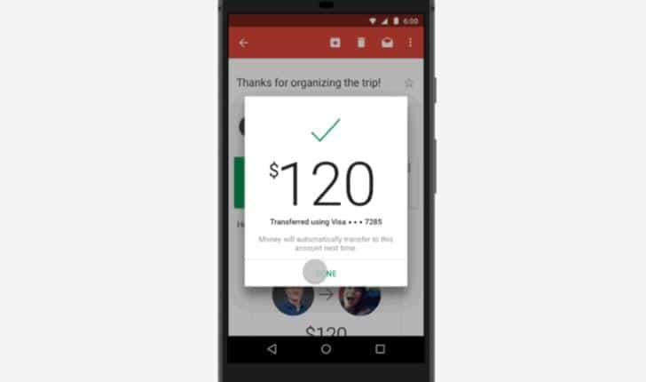 send-money-via-gmail