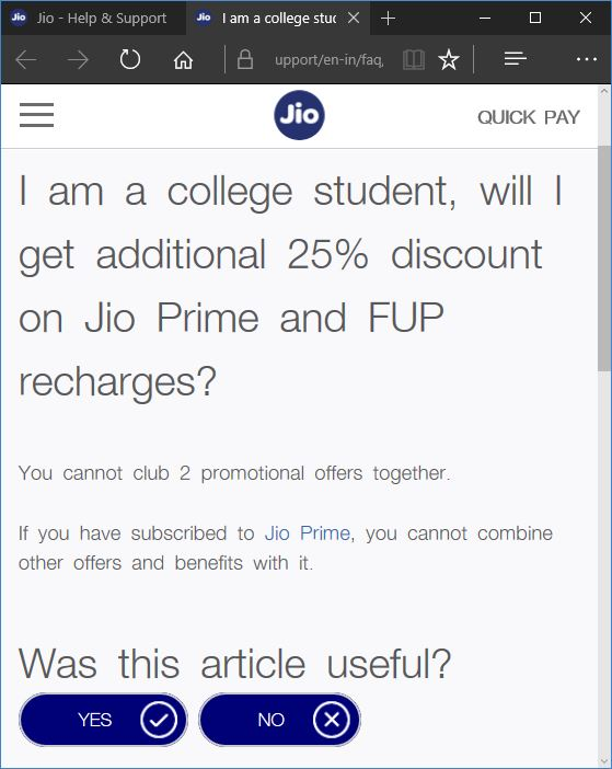 jio-student-offer