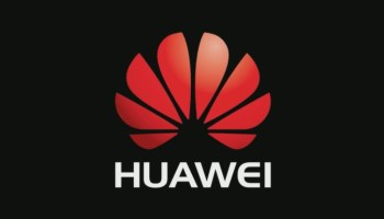 Huawei South Africa Launches Free 5G Training for ICT Students