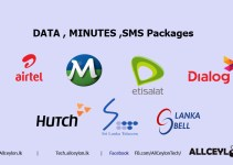 CUG ,Couple ,Promotion, Blaster, Data, offer Sim Packages from