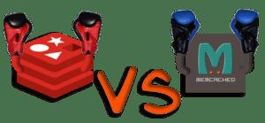 redis_vs_memcached