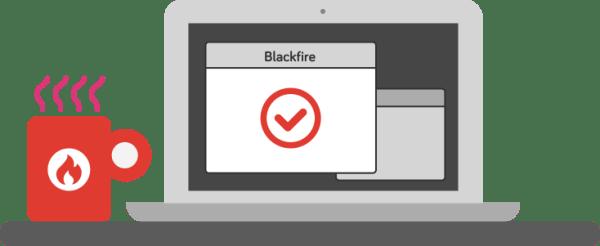 blackfire-get-started