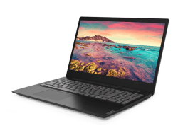 IdeaPad S145 Featured Image