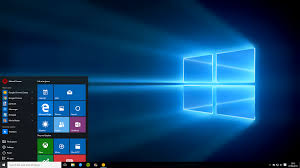Problemas con drivers USB Windows 10