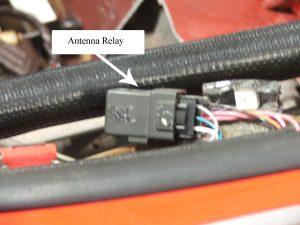 AntennaRelay | CC Tech