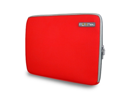 Pofoko Business Pro Series - red Color