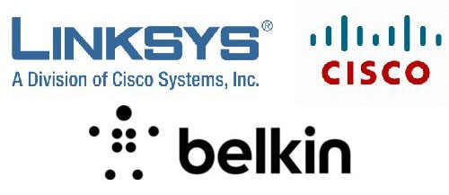 belkin_cisco