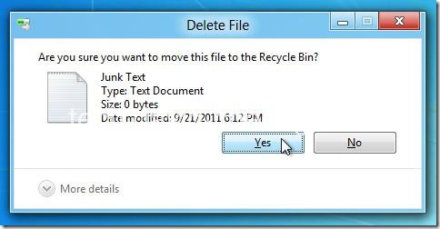 delete-file-2